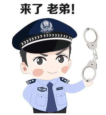 武汉17岁学生出租微信赚钱,被用来实施诈骗导致成为共犯