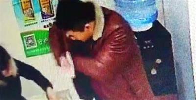 用找零钱的方式在通江实施诈骗,4人已被通江县警方抓获