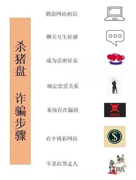 """仙桃一女子婚恋交友网站遭遇""""杀猪盘""""网恋30天被骗78万"""