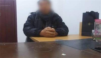 重庆男子一月碰瓷11起赚万元,争气儿子考上清华大学