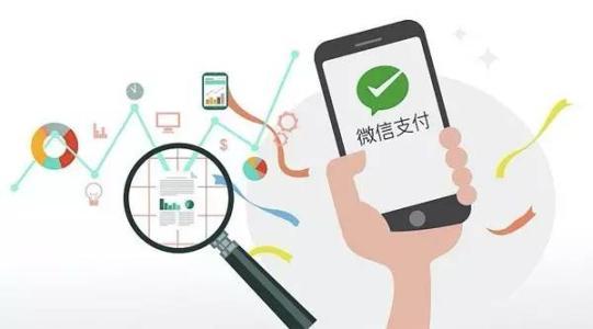 """微信支付后出现京东""""1元购""""弹窗广告 已有5万多人被骗"""