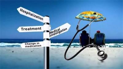 免费海外旅游医疗诈骗频现,亟待建立行业规范促发展