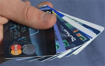 山西法院宣判一起特大代办信用卡诈骗案,诈骗金额771万元