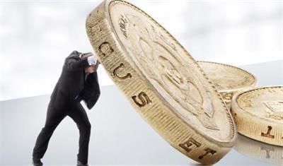 借贷款名义签订合同并缴纳中介费,这种套路你要小心
